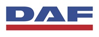 DAF Trucks NV LOGOSU